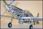 Amazing Aluminum Aircraft Models