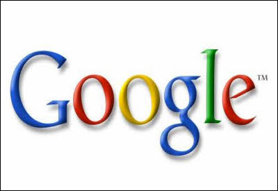 Interesting facts about google telovation com