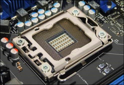i7-900 series 1366 socket