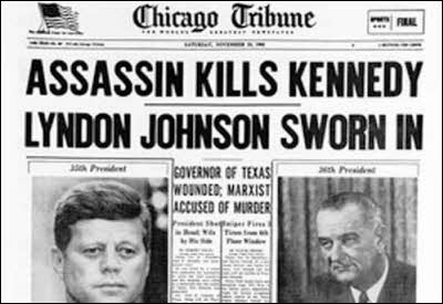 newspaper-headlines-kennedy-killed.jpg