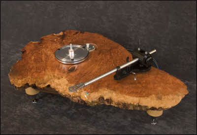 http://www.telovation.com/photos/redwood-vintage-wood-turntable.jpg