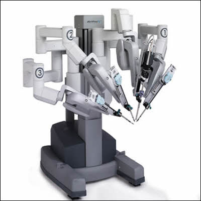 robotics within the medical field Our latest feature takes an in-depth look at how the use of robots has progressed within nanotechnologies, biomedics and medical research, and how it may grow in the.